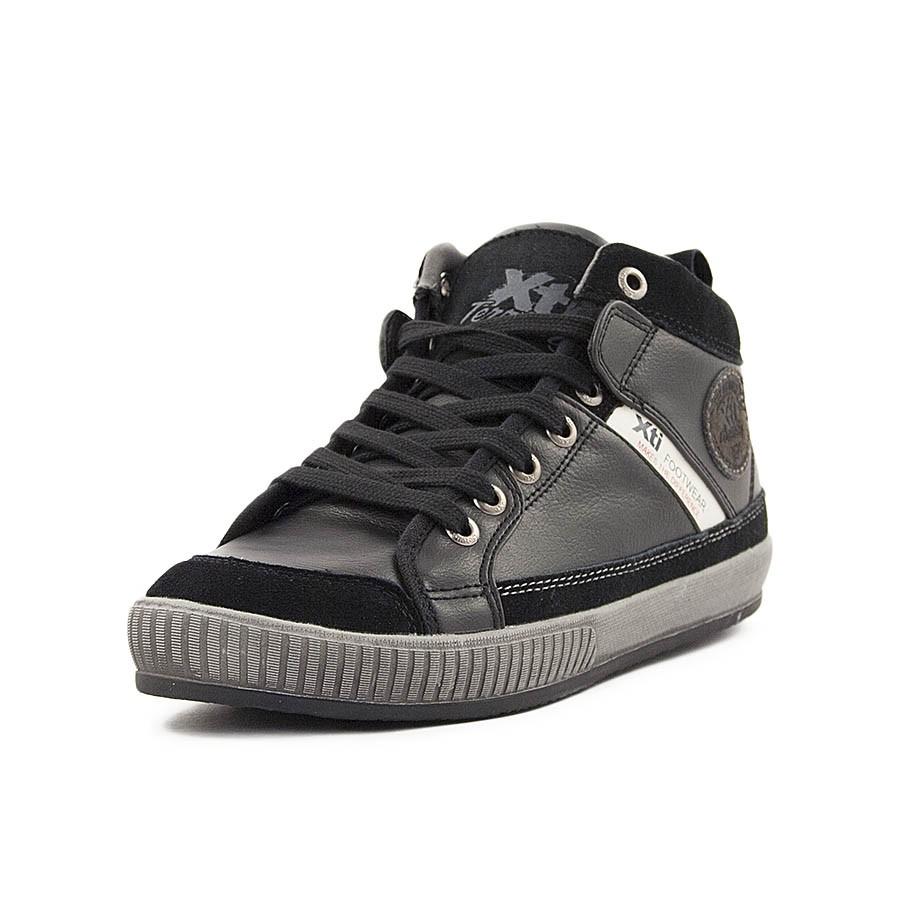 48b388acbc5 Must have παπούτσια για φέτος το Φθινόπωρο! | ediva.gr