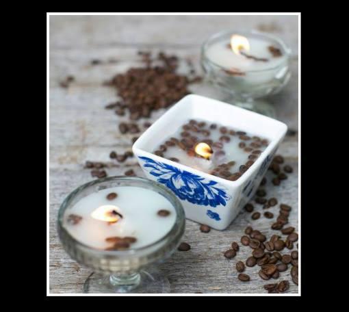 5 Φυτικά DIY για να μυρίζει το σπίτι σου τέλεια!