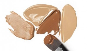 natural-look-foundation