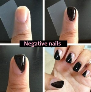 negative-nails