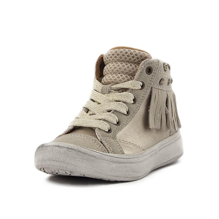45595a5339e sneakers, μποτάκια και μπαλαρίνες ήταν τόσο χαριτωμένα και μοντέρνα που  ήταν αδύνατο να πιστέψουμε ότι όλα αυτά είναι φτιαγμένα για παιδιά!