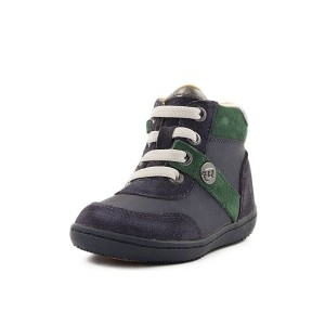 pedika papoutsia e-shoes
