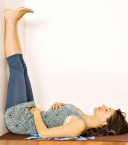 podia-toixo-yoga