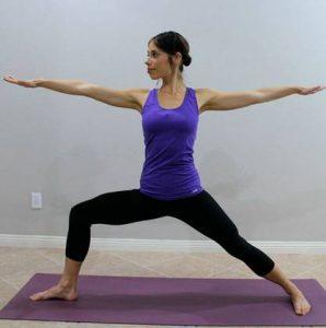polemisths-ii-yoga