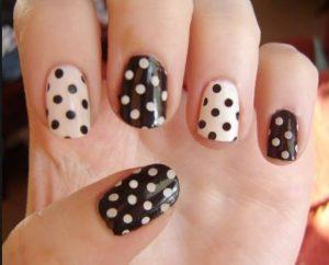 5+1 Κόλπα για τέλεια νύχια!