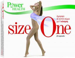 power_health_sizeone