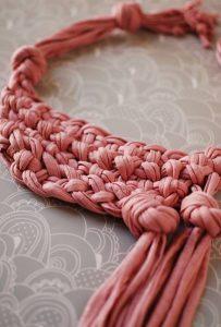 roz-kolie-ufasmatino