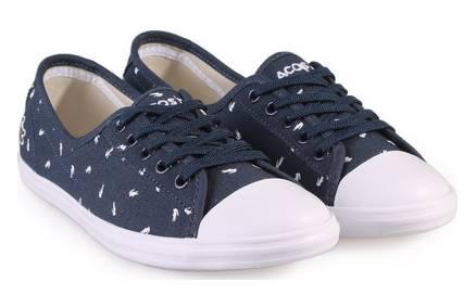 69edf384051 30 Παπούτσια πόλης για γυναίκες από τη Lacoste! |ediva.gr