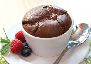 souffle-cup-grhgora