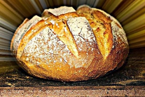 Αποτέλεσμα εικόνας για ψωμι