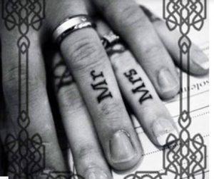 tatouaz-gia-duo