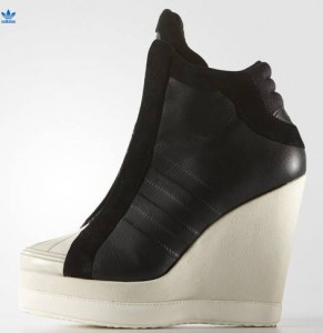 wedge-women-adidas