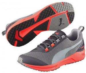 women workout shoes puma