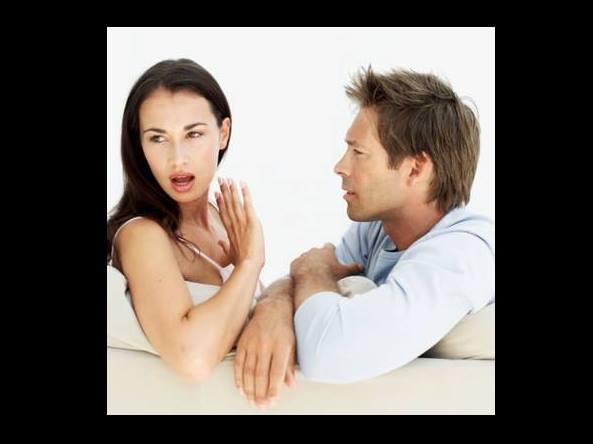 5 Περίεργα πράγματα που κάνεις πριν χωρίσεις!