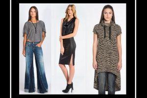 55 Γυναικεία ρούχα Attrattivo Χειμώνας 2016!