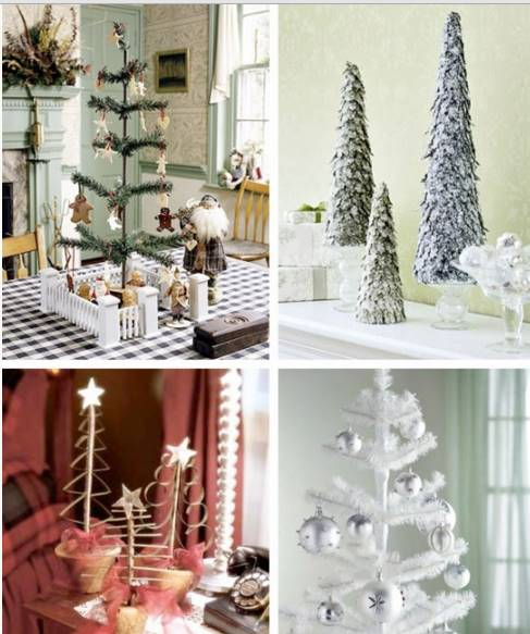 δεντράκια-διακοσμητικά-χριστουγέννων
