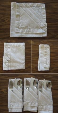 δίπλωμα-πετσέτας-french
