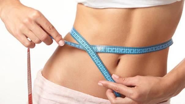 10 Τροφές για επίπεδη κοιλιά!