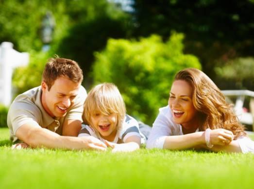 35 Ιδέες για να δημιουργήσετε αξεχάστες αναμνήσεις με τα παιδιά σας