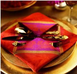 φάκελος-επίσημο-τραπέζι