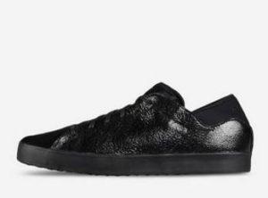 μαύρα-γυναικεία-sneakersy3