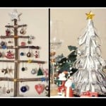 diy-christmas-tree