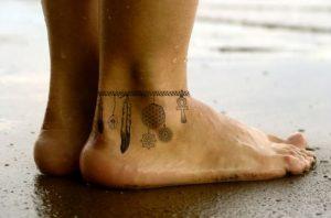 ginaikeia tatouaz