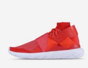 κόκκινα-παpούτσια-adidas2016