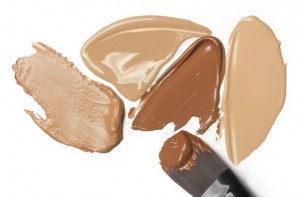makeup-antighransh-rutides
