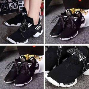 adidas-y3-μαύρα