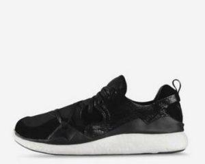 μαύρα-running-adidas