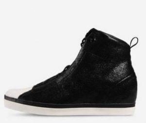 μαύρα-sneakers-yamamoto