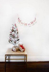 μικρό-δέντρο-χριστουγέννων