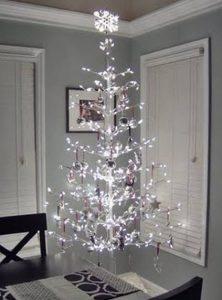 minimal-χριστουγεννιάτικο-δέντρο