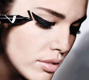 moda eyeliner