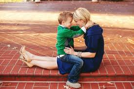 35 ιδέες για να δημιουργήσετε αξέχαστες αναμνήσεις με τα παιδιά σας