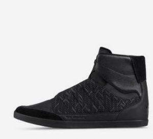 γυναικεία-sneakers-yamamoto
