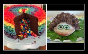 3 Παιδικές συνταγές για πάρτυ που θα λατρέψεις!