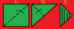 οδηγίες-στολίδι-χιονονιφάδα