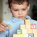 παιδί-φάσμα-αυτισμού