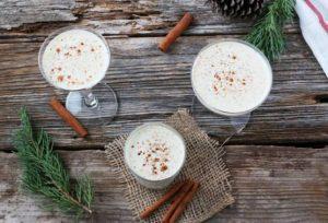ποτό-για-χριστούγεννα