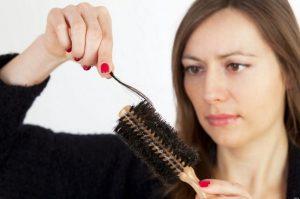 5 Πράγματα που λένε τα μαλλιά σου για την υγεία σου!