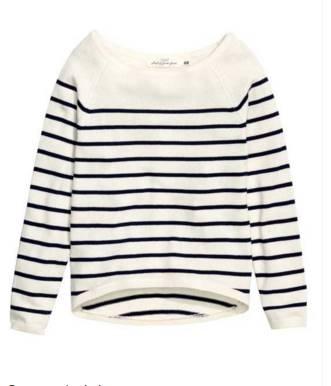 Χειμωνιάτικα παιδικά ρούχα για κορίτσια! 338253a4b3d