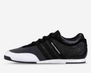 sneakers-adidas-gunaikeia