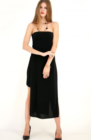 ad3217a2e73 30 Οικονομικά βραδινά φορέματα ZIC ZAC! | ediva.gr