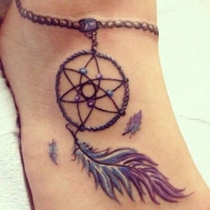tatouaz oneiropagida