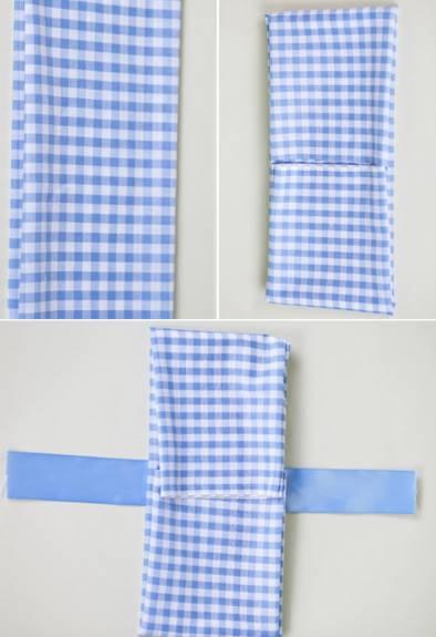 τεχνικές-διπλώματος-πετσέτας