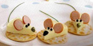 σνακ-τυρένια-ποντικάκια
