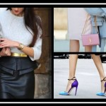 women dressing style tips