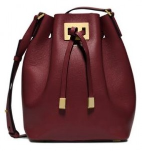 women leather bags michael kors
